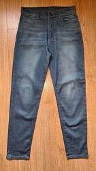 Новые брюки LC Waikiki, 12-13 лет, 152-158 см