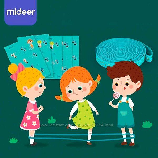 Игра Резиночка MiDeer MD1100