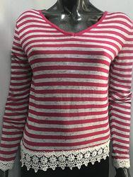 Яркие красивые свитера. Распродажа.