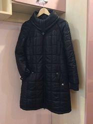 Пальто женское Mango р. M