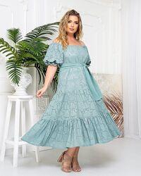 СП модной женской одежды TM Modnicy. Заказы ежедневно. Большие размеры.