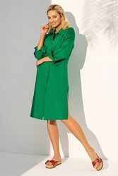 СП женской одежды ТМ It Elle, заказы ежедневно.