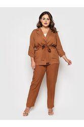 СП женской одежды ТМ LUZANA. Заказы ежедневно.