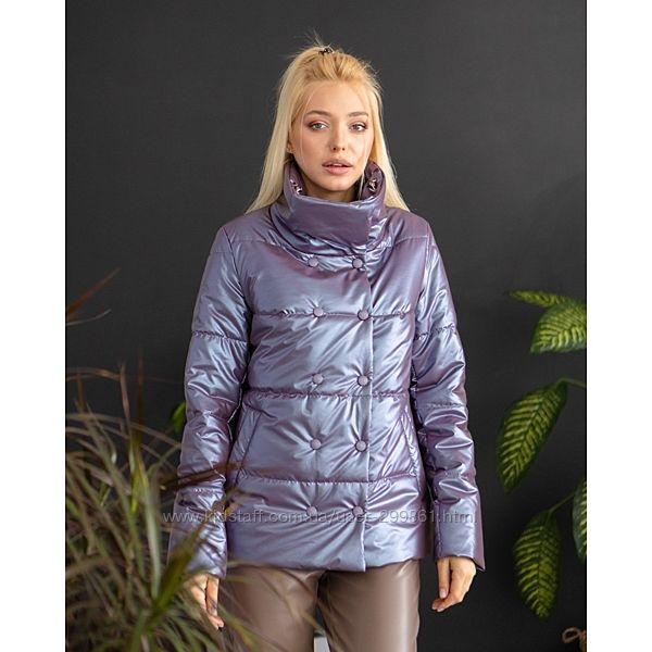 Куртка женская демисезонная 236 NEW KENZO