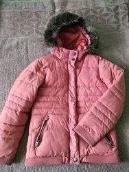 Зимняя куртка ONeill
