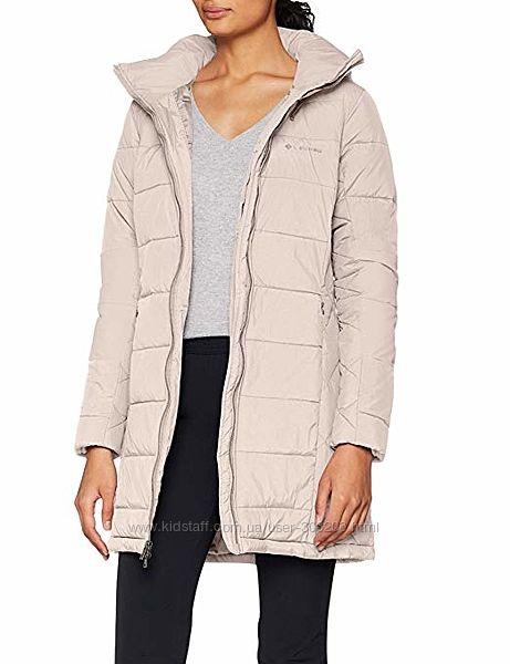 Куртки COLUMBIA, разные модели, размеры, цвета