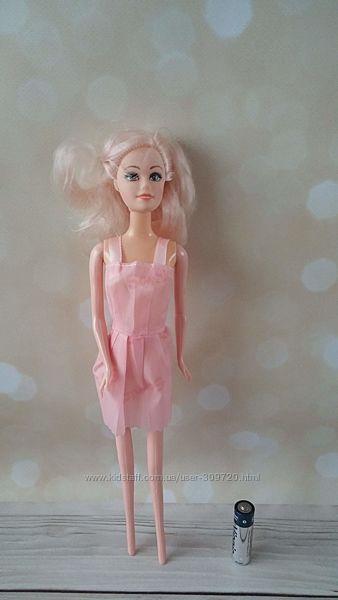 Барби кукла куколка