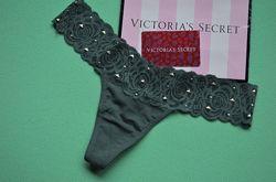 Victorias Secret Трусики, разные модели и цвета
