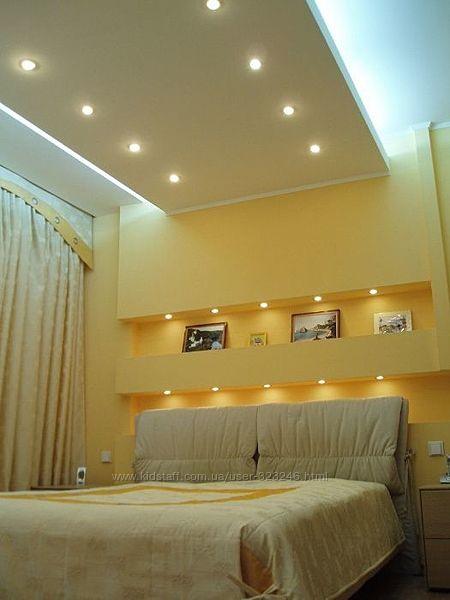 Продам 3 комнатную в Харькове на пр. Гагарина, элитный дом