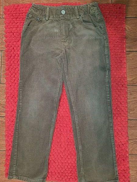 Штаны, брюки Cherokee 8-9 лет. Отличное состояние.