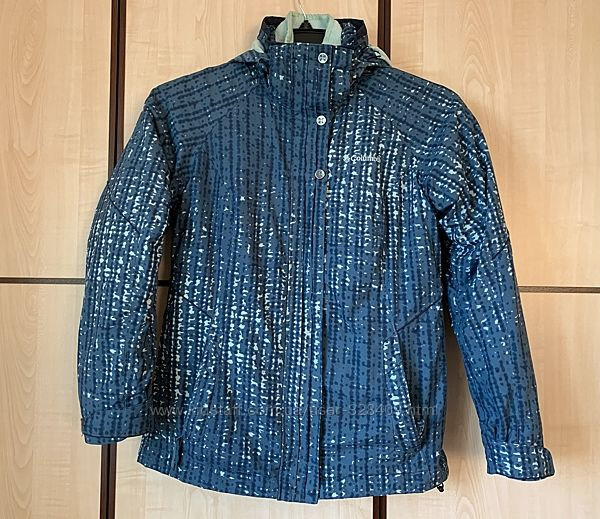 Куртка Columbia Bugaboo, размер S