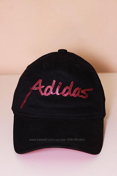 Кепка бейсболка Adidas Адидас оригинал 50-51