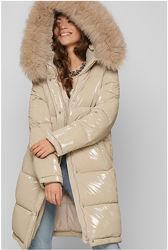 СП ГрандТренд, X-Woyz, Carica Куртки, пальто Распродажа зимней коллекции