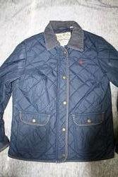 Куртка Jack Wills отличное состояние