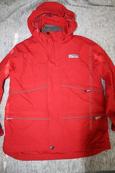 Куртка Regatta отличное состояние