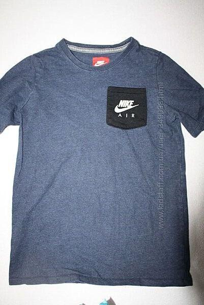 Футболка Nike оригинал