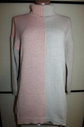 Стильный свитер X-LONDON, Англия, р. S-M, на 42-44 р