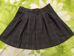 Школьная юбка LC Waikiki