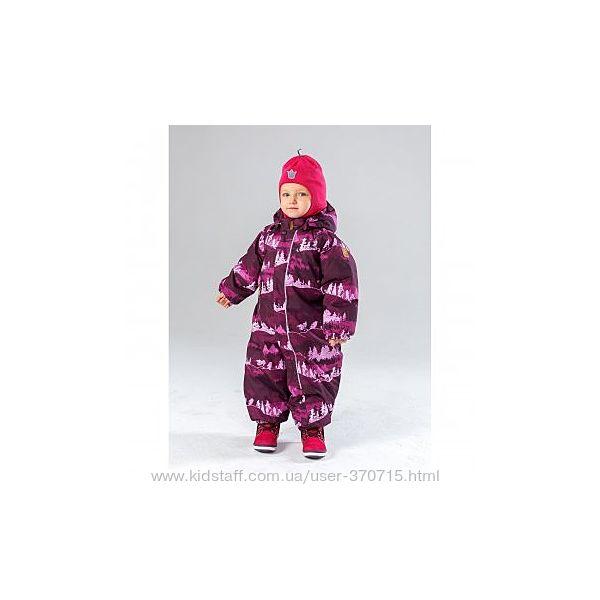 Зимние шлемы KIVAT для девочек размер1
