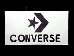 Выкуп Converse