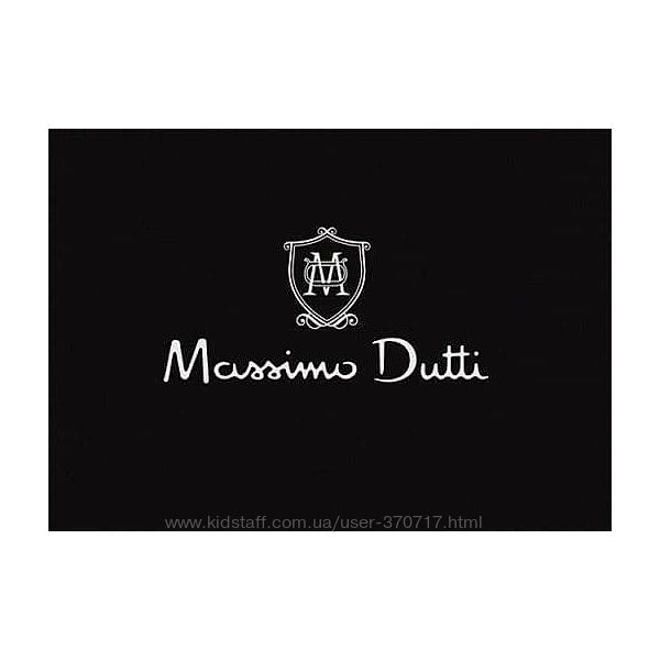 Выкуп Massimo Dutti Испания