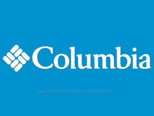 Columbia выкуп  с официального сайта в Америки Коламбия под 8
