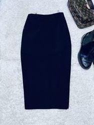 Шикарная стильная модная брендовая юбка Gerry Weber