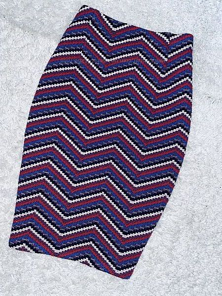 Женская стильная юбка карандаш  оригинал  Бренд TU woman
