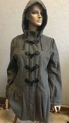 Пальто Denim Co, 46-48рр