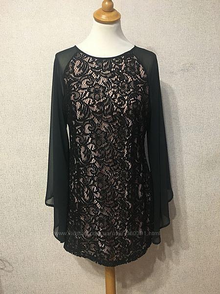 Платье жен. Abandon, р. S-M