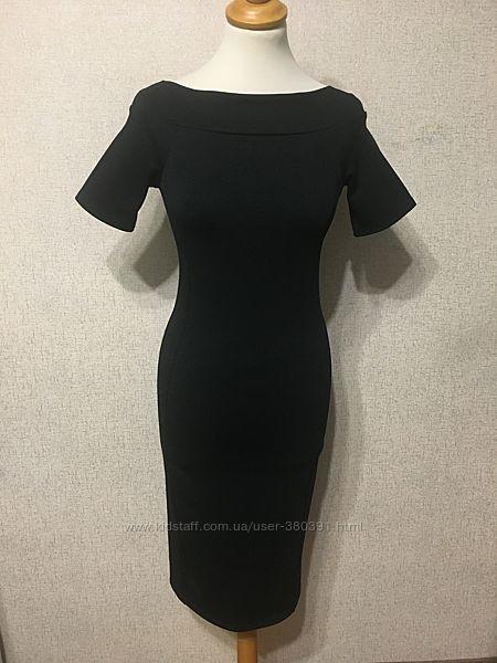 Платье жен. Papaya, р. XS-S