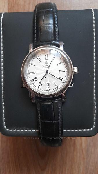 Часы мужские  Royal London