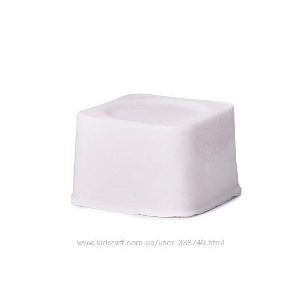 Кокосовое мыло для стирки и уборки YUKA