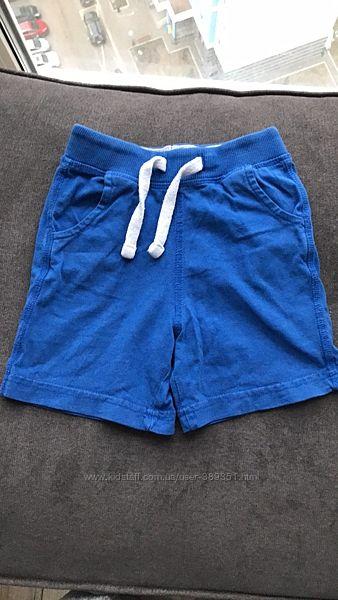 Шорты шорти размер 12-18 месяцев 80-86 см в очень хорошем состоянии