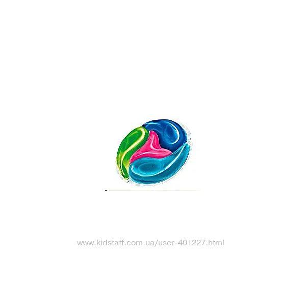Persil Discs 4-в-1 капсулы для стирки