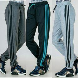 брюки, спортивные штаны разные цвета р. 128, 134, 140, 146, 152см