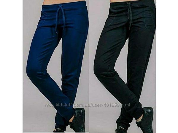 спортивные штаны брюки деми 4 цвета  m, l, xl, 2xl, 3xl