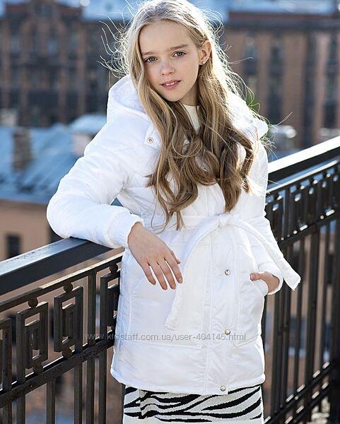 Куртка Arin Apparel 128
