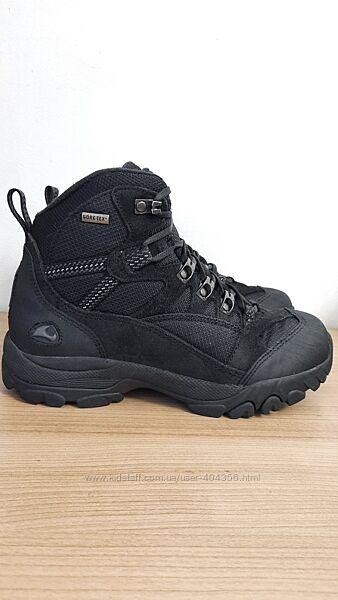 Зимние ботинки Viking с мембраной Gore-Tex  38р. по стельке  24,5 см.