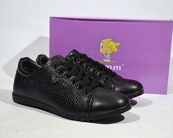 Туфли  Том. м для девочки