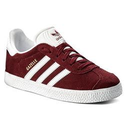 Детские и подростковые кроссовки Adidas