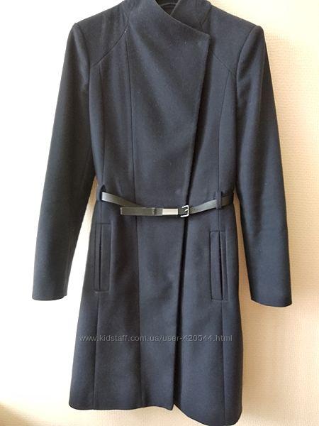 Женское демисезонное пальто Mango Испания рS
