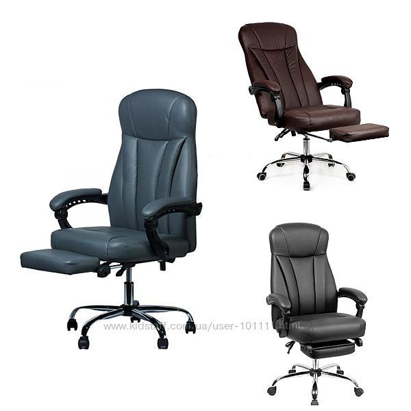 Геймерское кресло, компьютерные кресла - Большой выбор