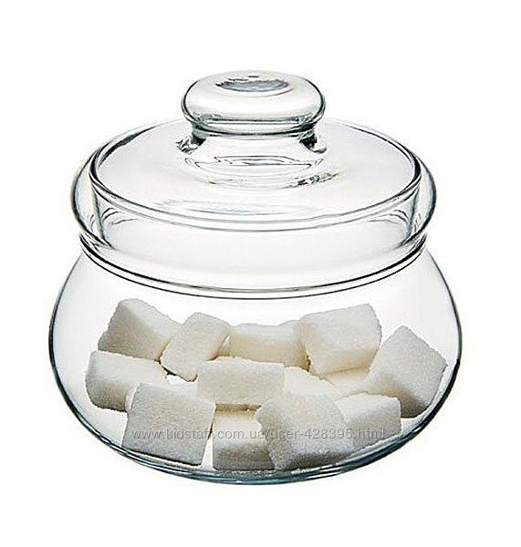 Сахарница Simax 0,5