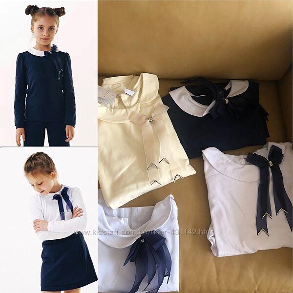 Блузки, рубашки  распродажа Smil р152