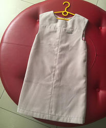 Тёплые платья , сарафаны по цене производителя