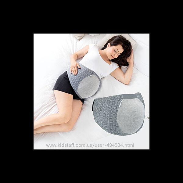 Пояс бандаж для беременных Babymoov Dream Belt М-ХЛ Франция