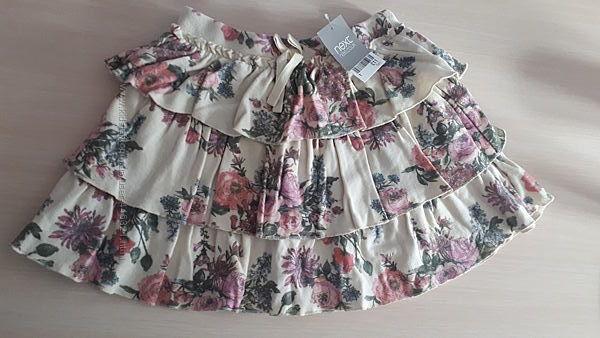 Продам юбку next