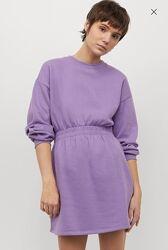 Коротке плаття від H&M