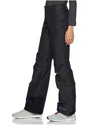 Columbia  Bugaboo Omni-Heat I штаны зимние, лыжные, женские , оригинал